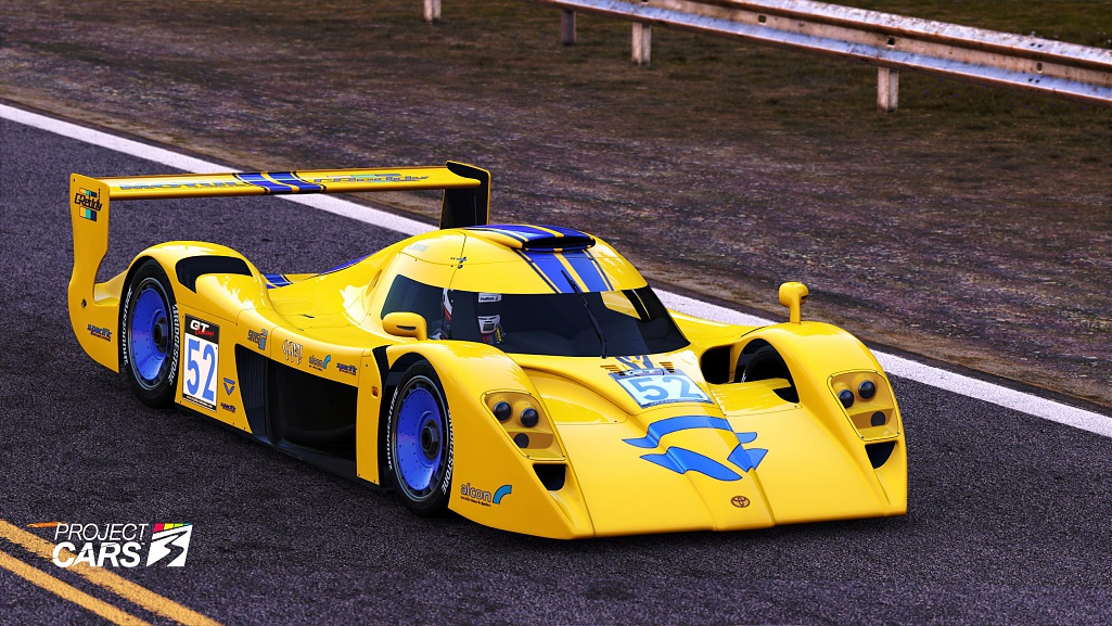 Click image for larger version.  Name:pCARS3 2020-09-24 18-30-59-37.jpg Views:0 Size:250.3 KB ID:282286