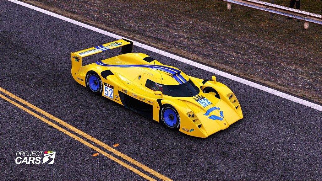 Click image for larger version.  Name:pCARS3 2020-09-24 18-32-56-28.jpg Views:0 Size:246.2 KB ID:282287