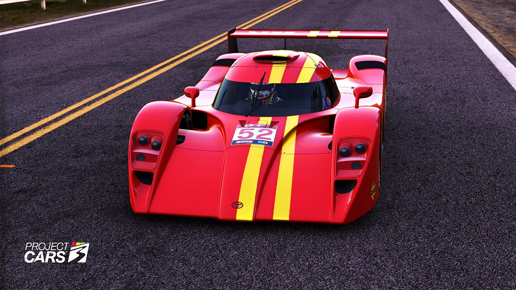Click image for larger version.  Name:pCARS3 2020-09-24 19-20-16-29.jpg Views:0 Size:250.2 KB ID:282288