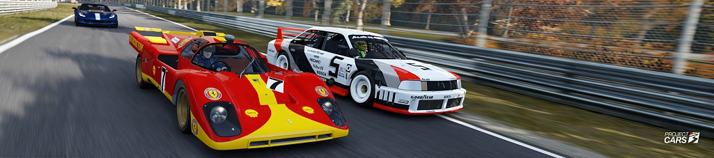 Click image for larger version.  Name:0 PROJECT CARS 3 NORDS Multiclass crop copy.jpg Views:0 Size:105.3 KB ID:282300