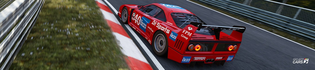Click image for larger version.  Name:1 PROJECT CARS 3 NORDS Multiclass crop copy.jpg Views:0 Size:102.7 KB ID:282301