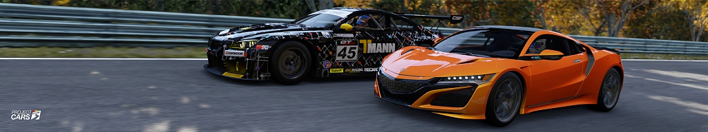 Click image for larger version.  Name:4 PROJECT CARS 3 NORDS Multiclass copy.jpg Views:0 Size:78.9 KB ID:282304