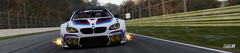 Click image for larger version.  Name:4 PROJECT CARS 3 Multiclass at ROAD AMERICA crop copy.jpg Views:0 Size:79.3 KB ID:282314