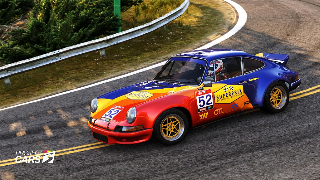 Click image for larger version.  Name:pCARS3 2020-09-26 19-36-25-69.jpg Views:0 Size:251.4 KB ID:282327