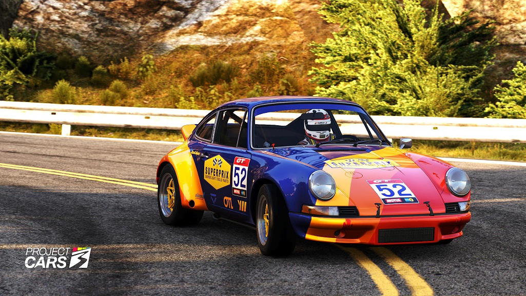 Click image for larger version.  Name:pCARS3 2020-09-26 19-37-16-02.jpg Views:0 Size:255.0 KB ID:282328