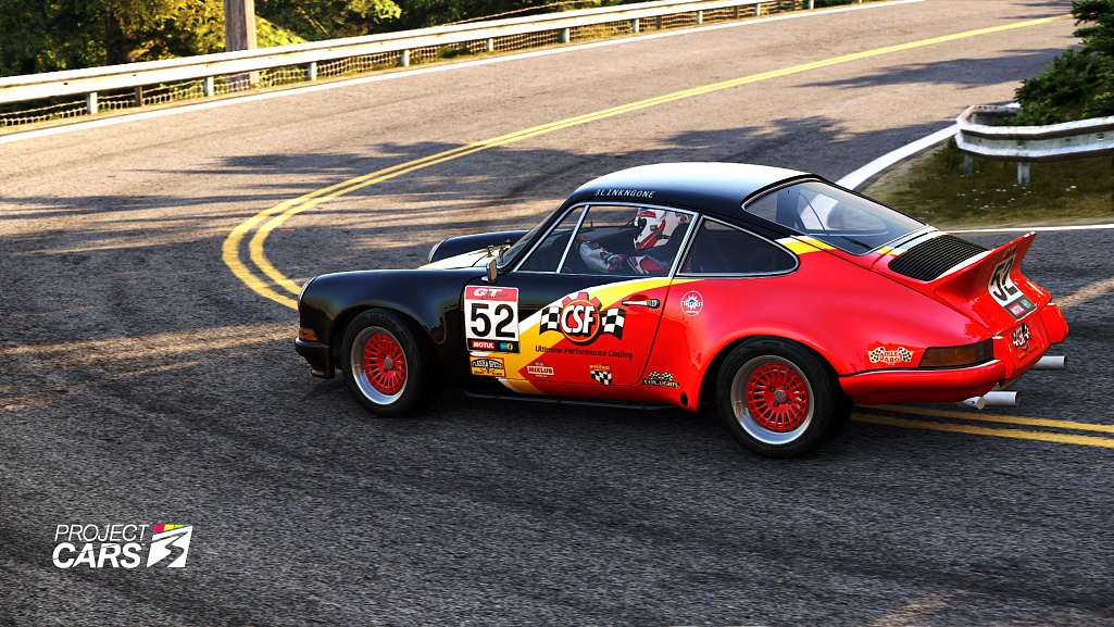 Click image for larger version.  Name:pCARS3 2020-09-26 20-20-55-04.jpg Views:0 Size:251.4 KB ID:282330