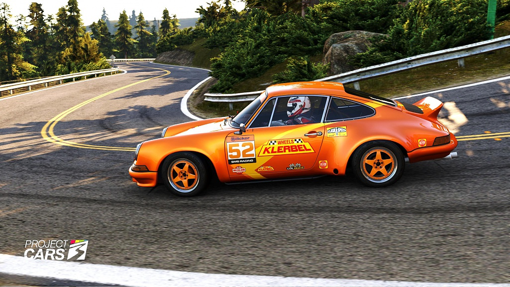 Click image for larger version.  Name:pCARS3 2020-09-26 20-43-23-26.jpg Views:0 Size:252.3 KB ID:282336