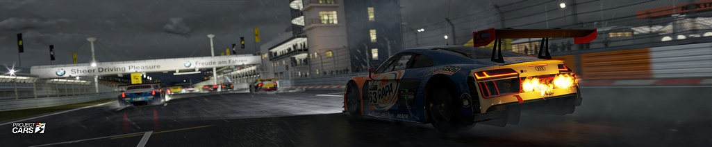 Click image for larger version.  Name:0 PROJECT CARS 3 24hour NURBURG crop copy.jpg Views:0 Size:65.5 KB ID:282339