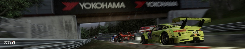 Click image for larger version.  Name:5 PROJECT CARS 3 24hour NURBURG crop copy.jpg Views:0 Size:64.9 KB ID:282342