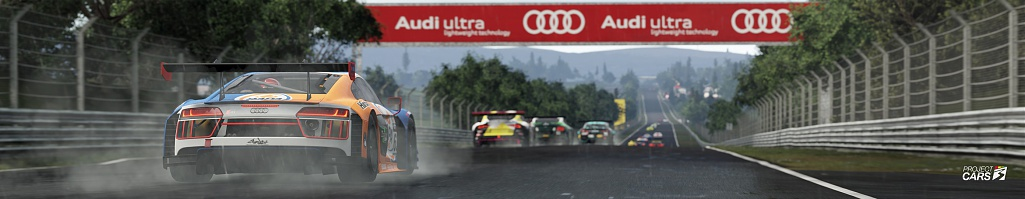 Click image for larger version.  Name:7 PROJECT CARS 3 24hour NURBURG crop copy.jpg Views:0 Size:74.0 KB ID:282343