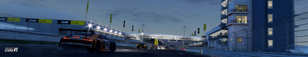 Click image for larger version.  Name:9f PROJECT CARS 3 24hour NURBURG copy.jpg Views:0 Size:58.6 KB ID:282346