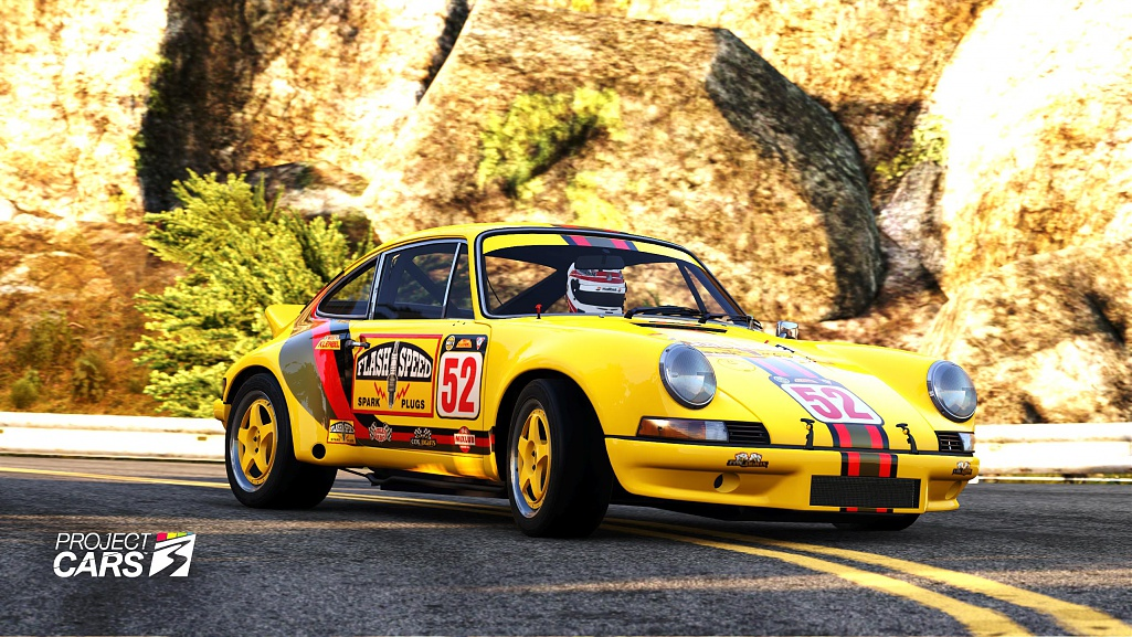 Click image for larger version.  Name:pCARS3 2020-09-26 21-22-35-62.jpg Views:0 Size:258.1 KB ID:282349