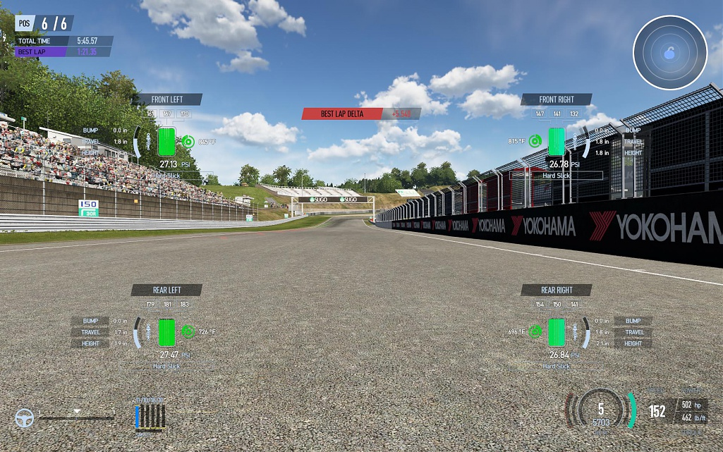 Click image for larger version.  Name:pCARS2 2019-03-19 07-24-03-66.jpg Views:1 Size:250.9 KB ID:265568