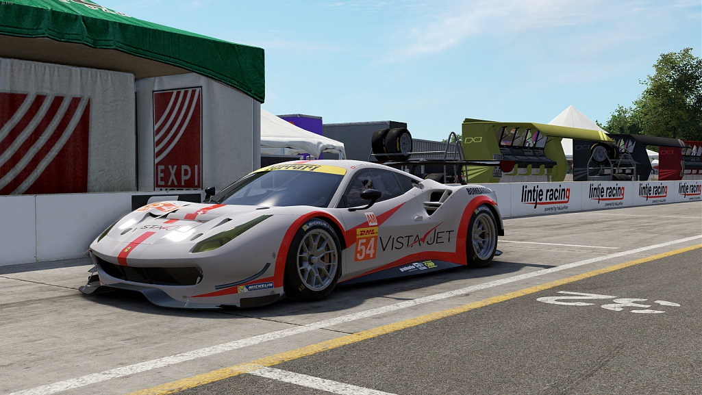 Click image for larger version.  Name:Project CARS 2 Screenshot 2018.07.02 - 14.52.46.47.jpg Views:3 Size:137.6 KB ID:257093