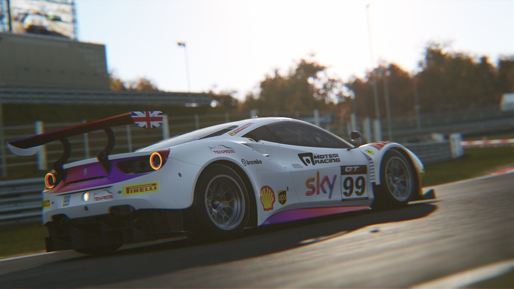 Click image for larger version.  Name:Project CARS 2 Screenshot 2020.01.14 - 20.08.53.04.jpg Views:0 Size:83.7 KB ID:277220