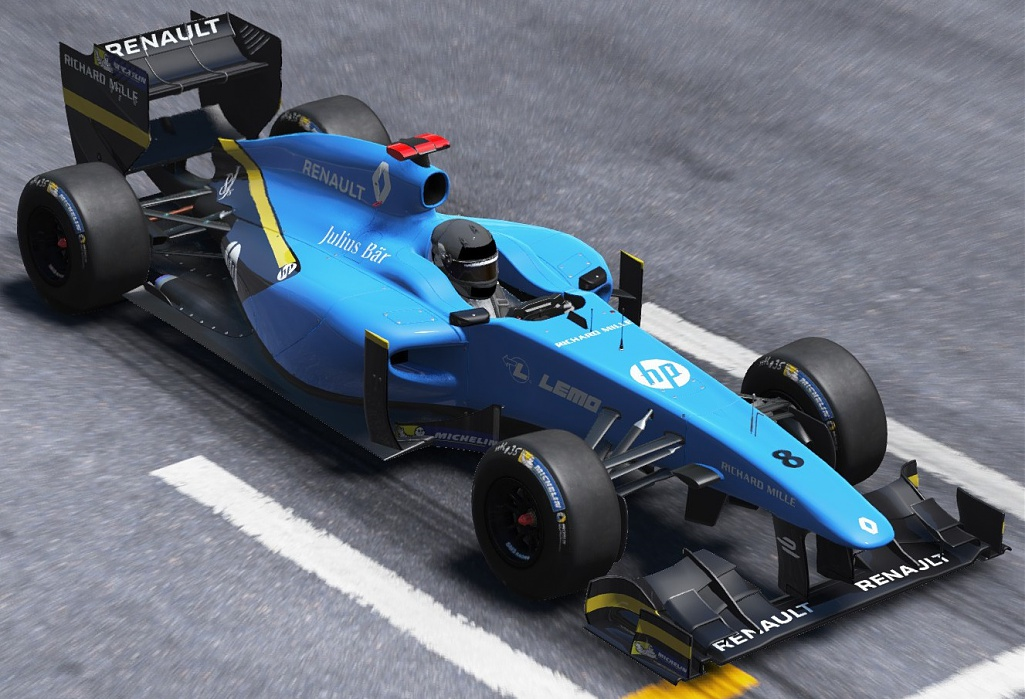 Click image for larger version.  Name:RENAULT E.DAMS.jpg Views:0 Size:222.0 KB ID:251078