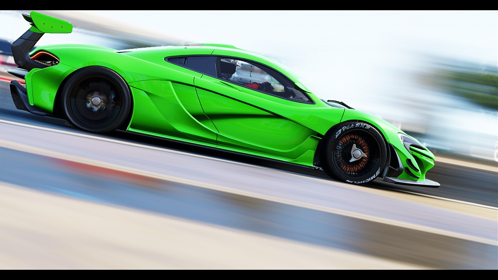 Click image for larger version.  Name:Project CARS 3_20210322233244.jpg Views:0 Size:92.2 KB ID:284203