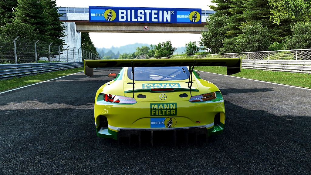 Click image for larger version.  Name:pCARS64 2016-04-19 03-08-20.jpg Views:5 Size:198.2 KB ID:231645
