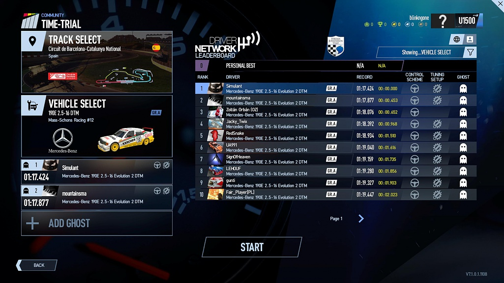 Click image for larger version.  Name:pCARS2 2019-09-09 13-29-26-12.jpg Views:0 Size:187.2 KB ID:273463