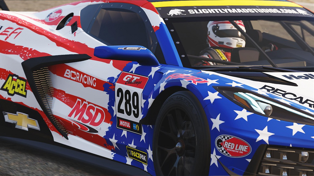Click image for larger version.  Name:pCARS3 2020-08-25 12-26-05-11.jpg Views:0 Size:213.5 KB ID:281094