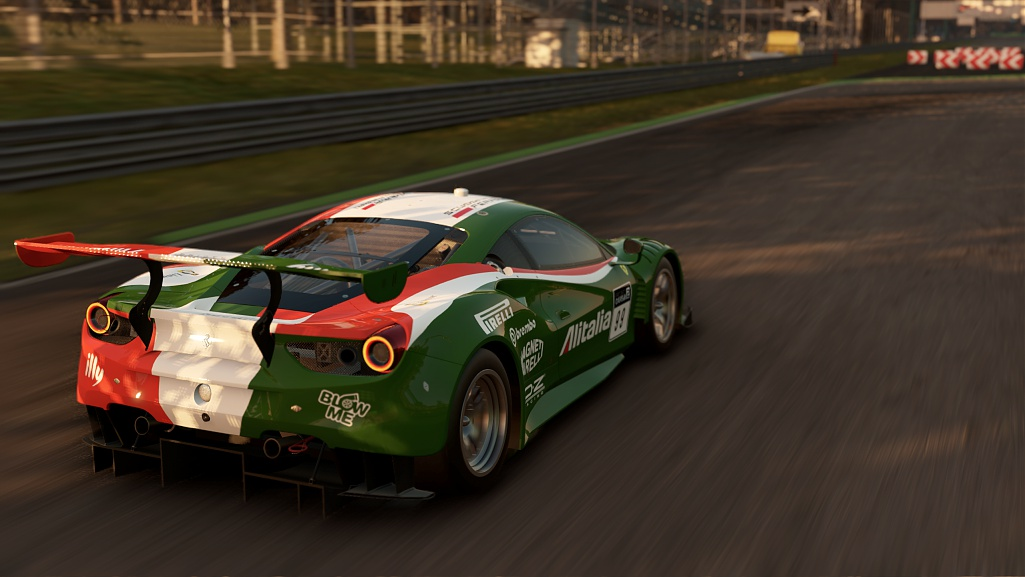 Click image for larger version.  Name:Project CARS 2 Screenshot 2020.01.06 - 19.22.50.45.jpg Views:0 Size:92.3 KB ID:276429