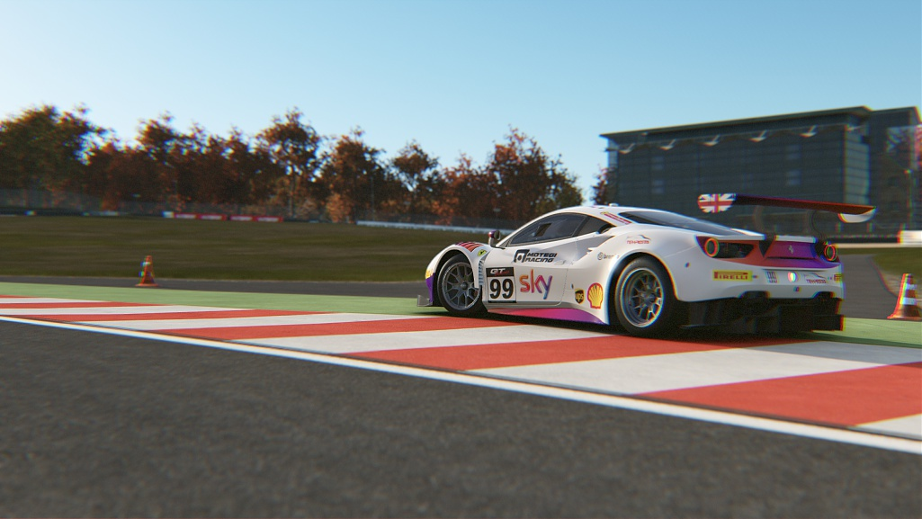 Click image for larger version.  Name:Project CARS 2 Screenshot 2020.01.14 - 20.17.12.42.jpg Views:1 Size:96.6 KB ID:277223