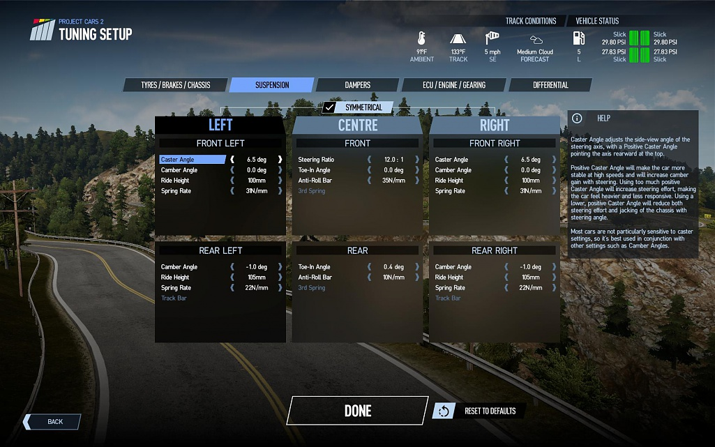 Click image for larger version.  Name:pCARS2 2018-06-29 20-02-07-01.jpg Views:0 Size:207.3 KB ID:256977
