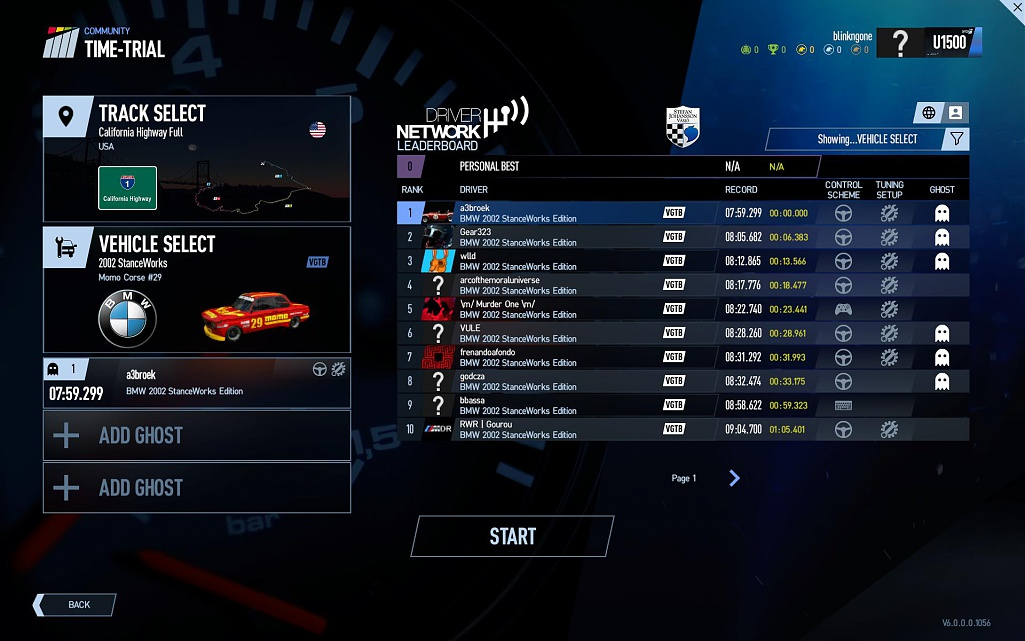Click image for larger version.  Name:pCARS2 2018-06-29 20-09-11-20.jpg Views:0 Size:166.2 KB ID:256981