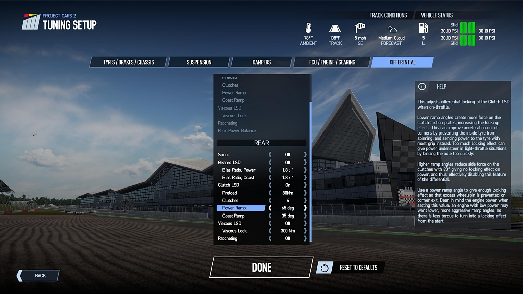 Click image for larger version.  Name:pCARS2 2020-09-07 06-34-24-29.jpg Views:0 Size:171.9 KB ID:281622