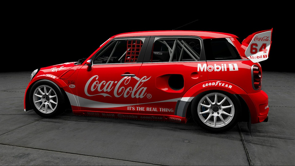 Click image for larger version.  Name:Coca Cola Mini RX 03.jpg Views:2 Size:158.2 KB ID:280344