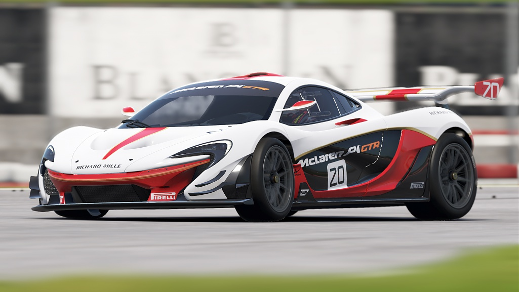 Click image for larger version.  Name:Project CARS 2_20191013160536.jpg Views:0 Size:88.3 KB ID:274274
