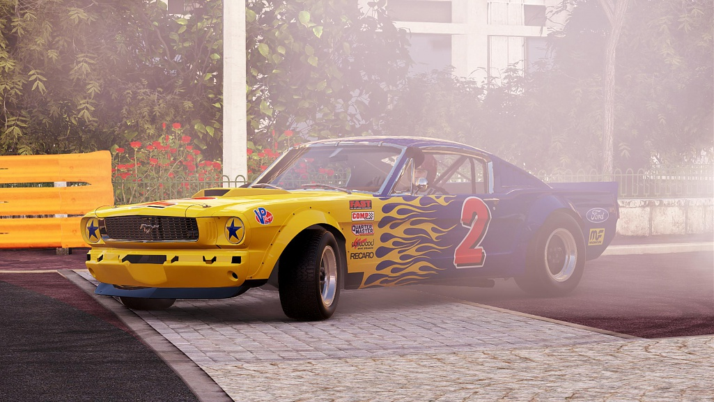 Click image for larger version.  Name:pCARS2 2019-12-05 12-07-54-65.jpg Views:0 Size:215.9 KB ID:275448