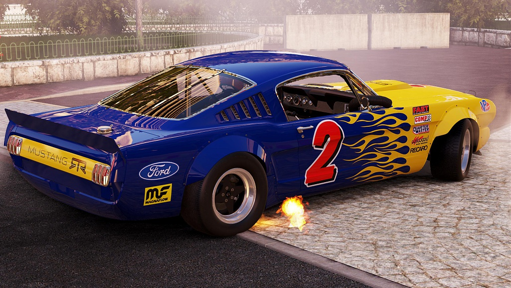 Click image for larger version.  Name:pCARS2 2019-12-05 12-08-57-24.jpg Views:0 Size:248.4 KB ID:275449