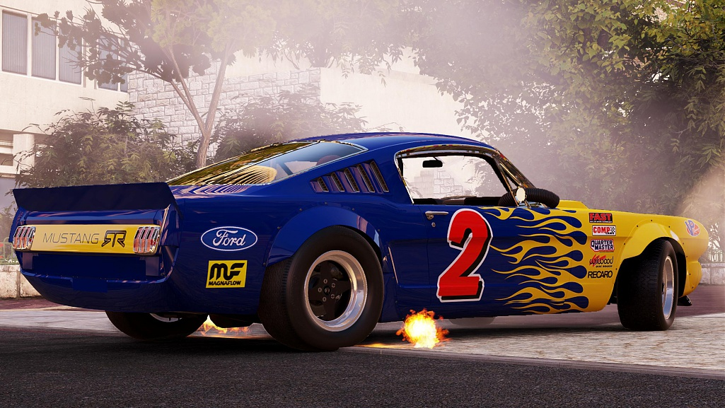Click image for larger version.  Name:pCARS2 2019-12-05 12-09-47-09.jpg Views:0 Size:246.1 KB ID:275451