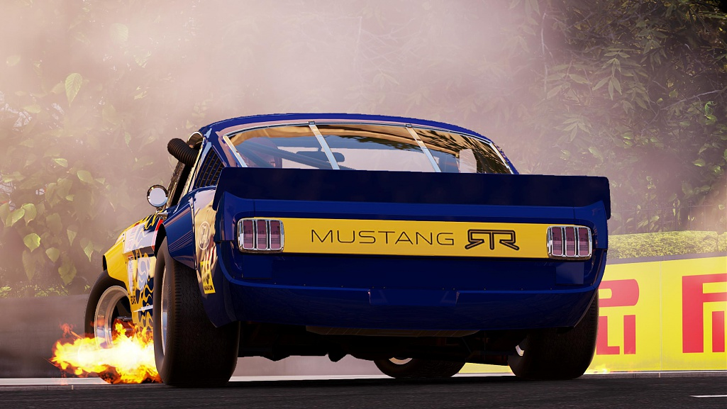 Click image for larger version.  Name:pCARS2 2019-12-05 12-10-55-23.jpg Views:0 Size:166.5 KB ID:275452