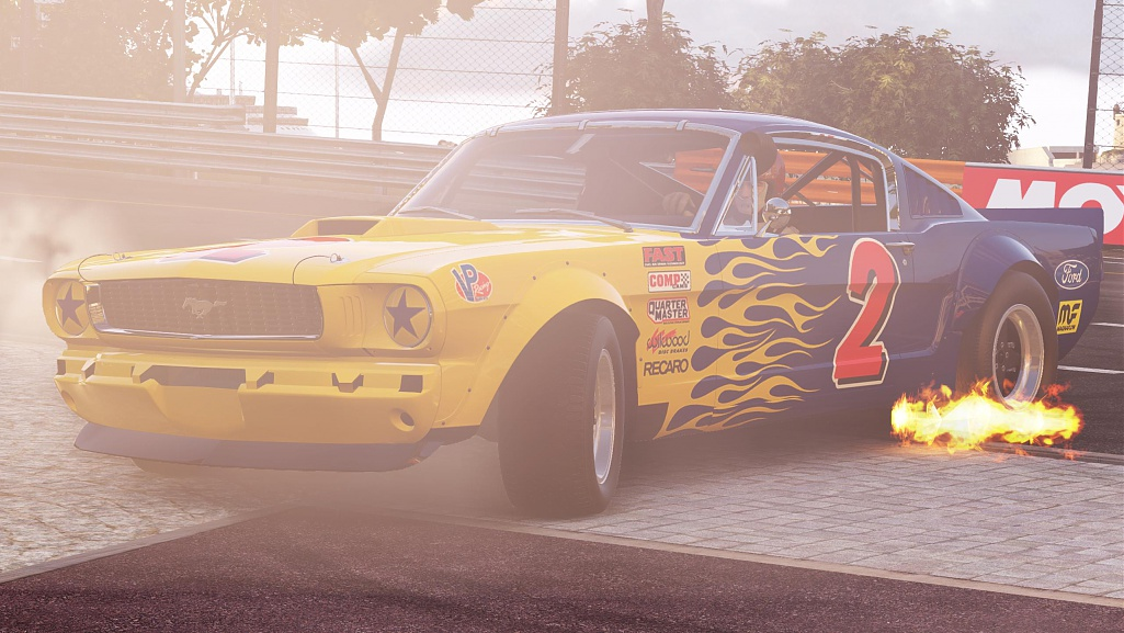 Click image for larger version.  Name:pCARS2 2019-12-05 12-13-39-64.jpg Views:0 Size:191.2 KB ID:275454