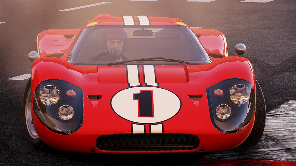 Click image for larger version.  Name:pCARS2 2019-12-05 14-34-29-60.jpg Views:0 Size:179.5 KB ID:275481