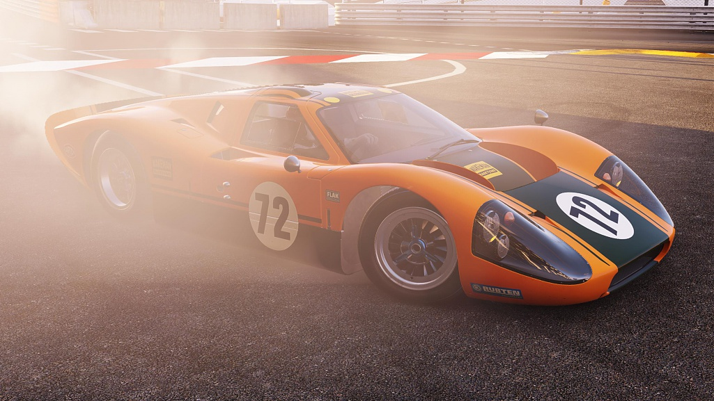 Click image for larger version.  Name:pCARS2 2019-12-08 09-49-00-89.jpg Views:0 Size:205.1 KB ID:275491