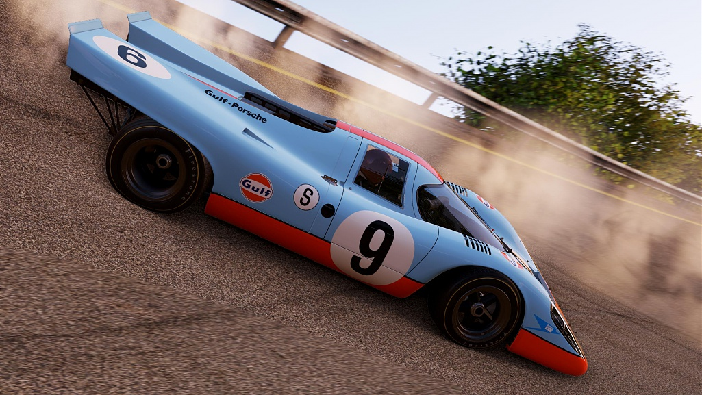 Click image for larger version.  Name:pCARS2 2019-12-09 12-13-49-51.jpg Views:0 Size:235.9 KB ID:275542