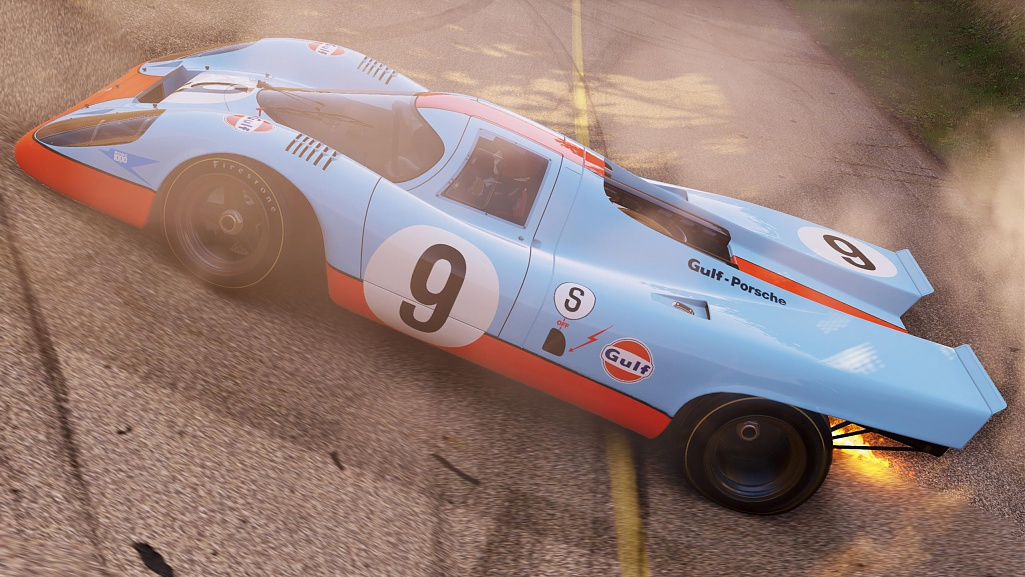 Click image for larger version.  Name:pCARS2 2019-12-09 12-46-37-02.jpg Views:0 Size:213.0 KB ID:275548