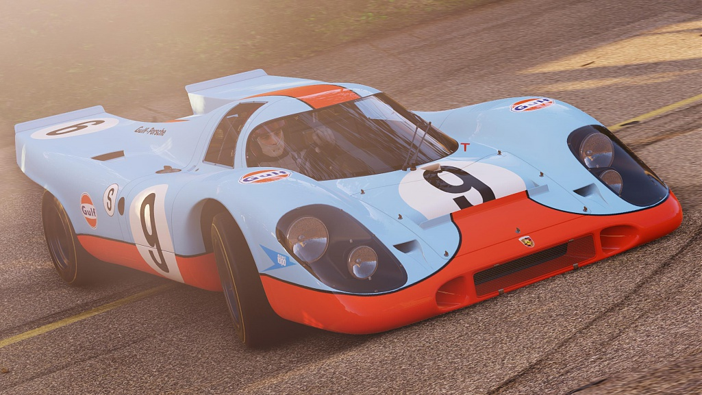 Click image for larger version.  Name:pCARS2 2019-12-09 12-49-36-70.jpg Views:0 Size:215.5 KB ID:275549