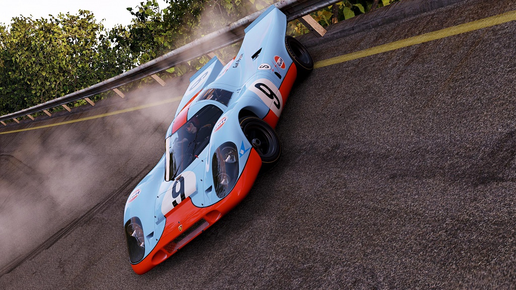 Click image for larger version.  Name:pCARS2 2019-12-09 12-56-18-41.jpg Views:0 Size:246.8 KB ID:275551