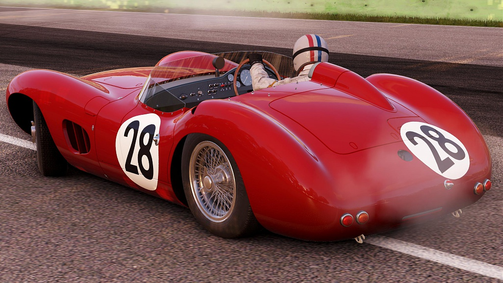 Click image for larger version.  Name:pCARS2 2019-12-10 08-29-02-79.jpg Views:0 Size:223.2 KB ID:275593