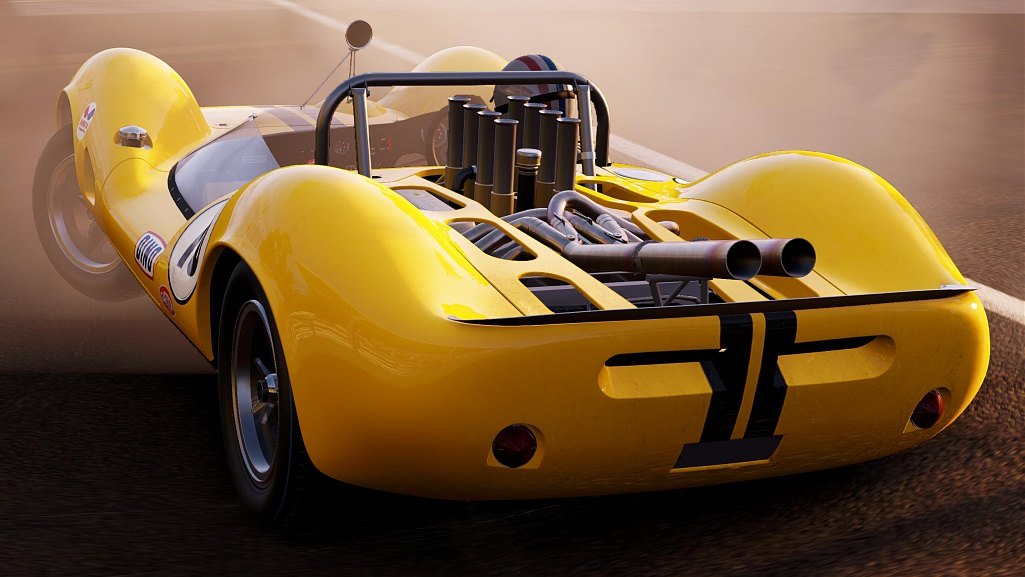 Click image for larger version.  Name:pCARS2 2019-12-10 19-25-08-09.jpg Views:0 Size:155.1 KB ID:275631