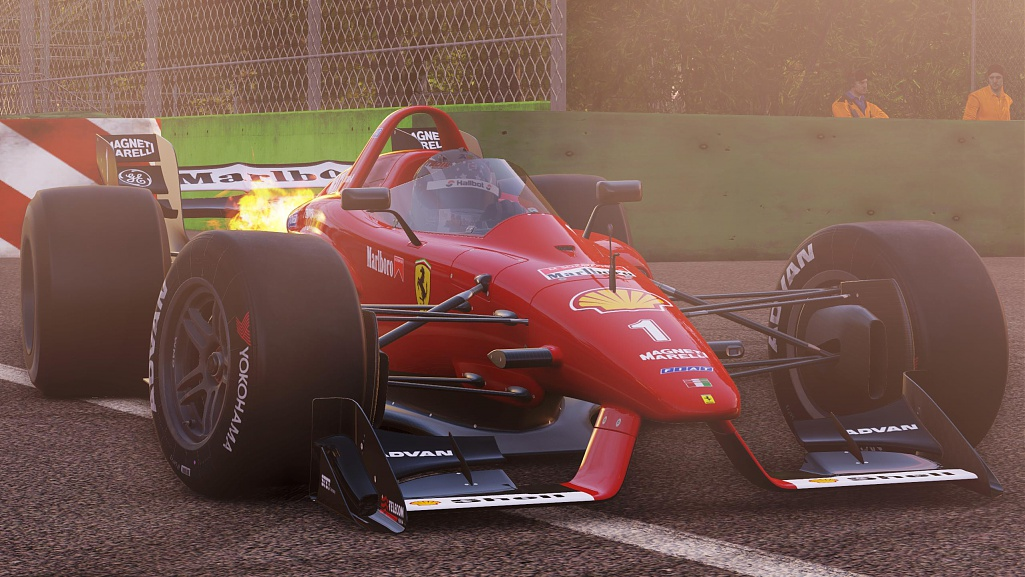 Click image for larger version.  Name:pCARS2 2019-12-13 15-40-23-94.jpg Views:0 Size:199.3 KB ID:275666