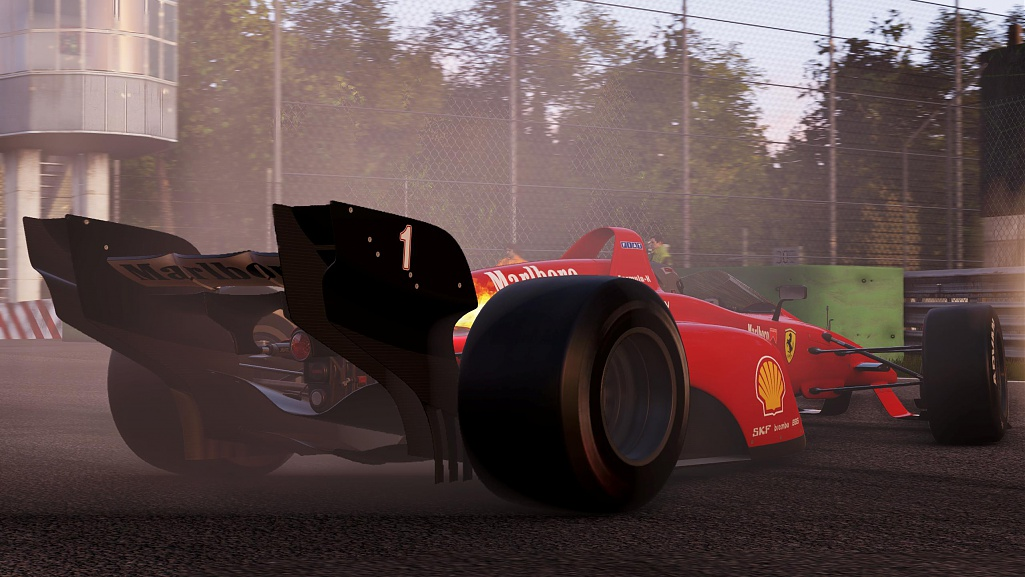 Click image for larger version.  Name:pCARS2 2019-12-13 16-06-38-50.jpg Views:0 Size:167.6 KB ID:275676