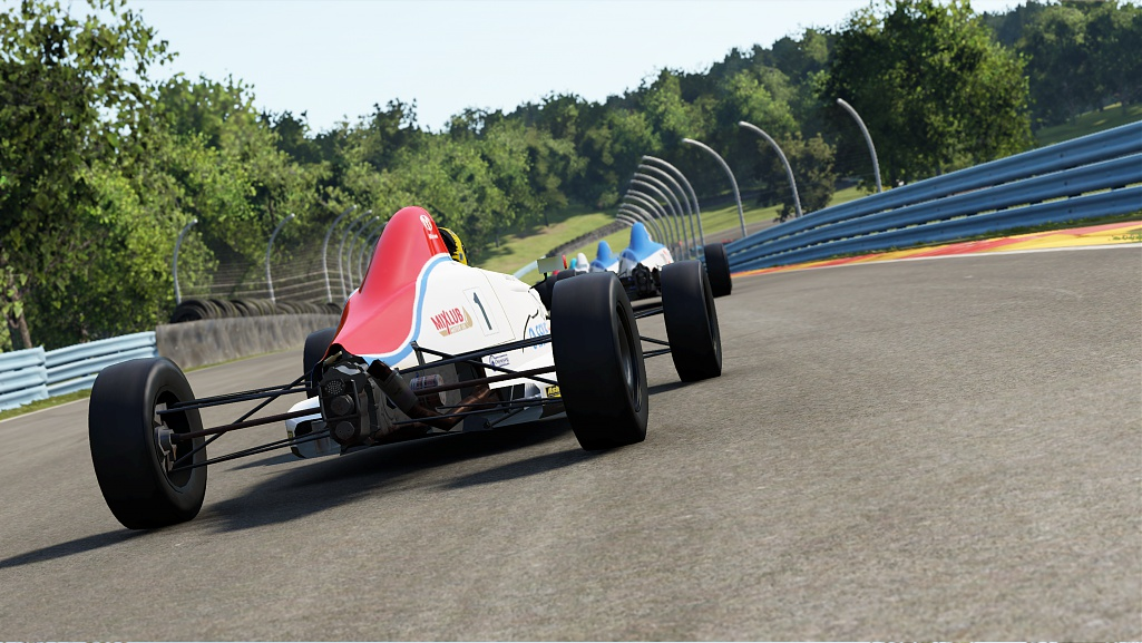 Click image for larger version.  Name:Project CARS 3_20200826003322.jpg Views:2 Size:147.3 KB ID:281124