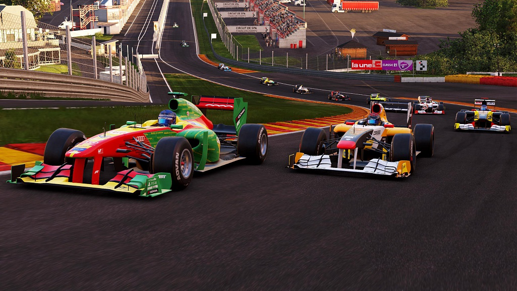 Click image for larger version.  Name:pCARS2 2019-08-30 16-03-30-88.jpg Views:0 Size:238.8 KB ID:273292