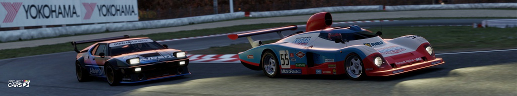 Click image for larger version.  Name:00a PROJECT CARS 3 ALPINE A442B at SUGO copy.jpg Views:0 Size:67.8 KB ID:282636