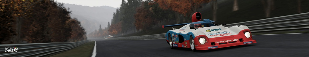 Click image for larger version.  Name:3 PROJECT CARS 3 ALPINE A442B at NORDSCHLEIFE copy.jpg Views:0 Size:55.8 KB ID:282673